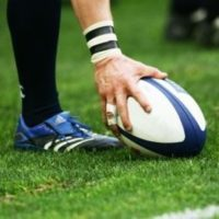 Rugby Injuries,Acl rugby injury, Physio for Rugby, Rugby Physiotherapy, Edinburgh