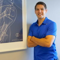 Physio, Physiotherapy Edinburgh, Sports Physio, Neck and back Pain, Running injuries, Physio