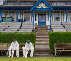 cricket physiotherapy, sport physio, physiotherapy