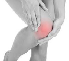 knee, injury, physio, edinburgh, pain, treatment, physiotherapy, acl, mcl, ligament, tendon, patella