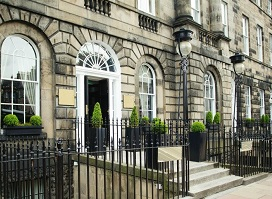 Edinburgh physiotherapy, physio, physiotherapist