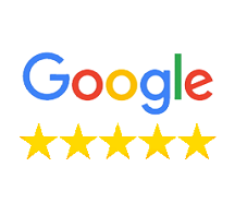 edinburgh+physiotherapy, physio, physiotherapist, google rating