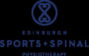 Physiotherapy Edinburgh, Richard Worrall Physio, Sports Physio, Edinburgh Physio, Physiotherapist