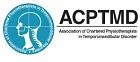 ACPTMD