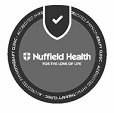 Nuffield Health Accredited Physio
